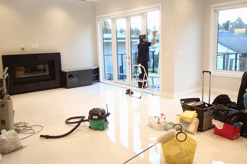 cleaning services johor bahru