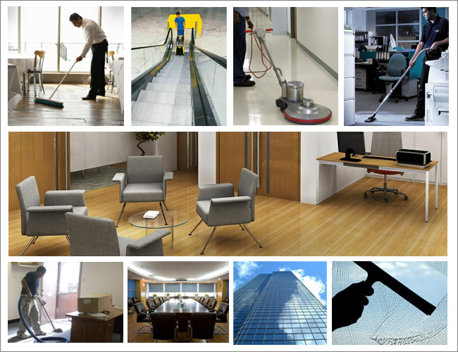 Bismarck Royal Cleaning Services LLC - Local Business Directory and  Business solutions provider | LocalCityFinder