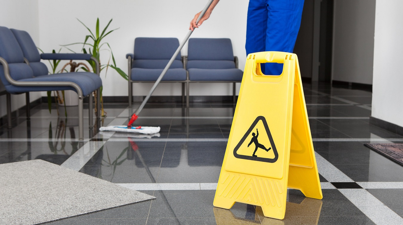 office cleaning service johor bahru