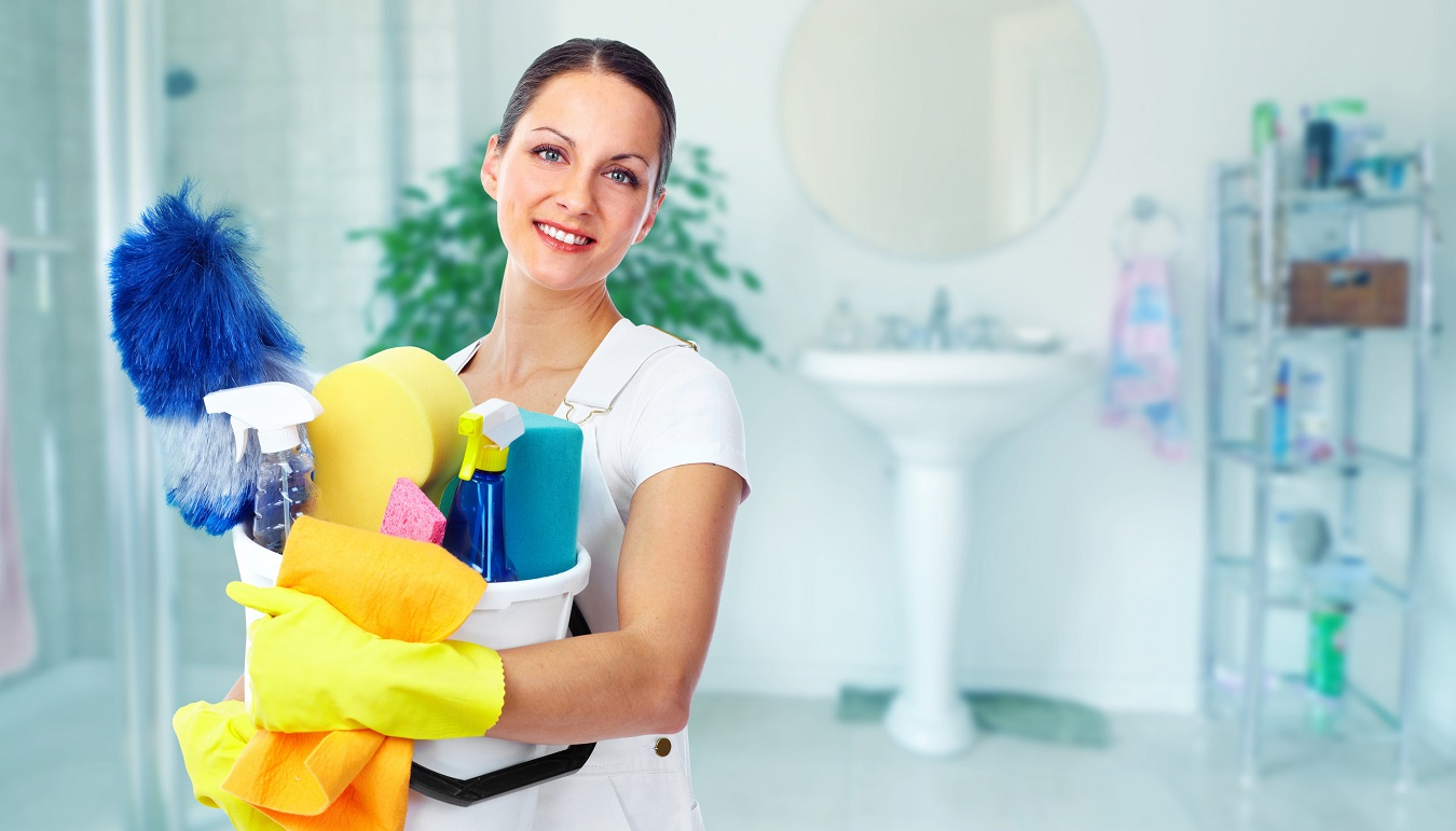 residential cleaning services johor bahru